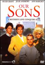 Our Sons - John Erman
