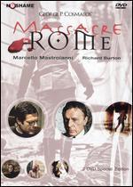 Massacre in Rome [Region 2]