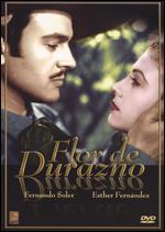 Flor De Durazno [Import]