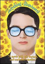 Everything Is Illuminated [WS]