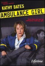 Ambulance Girl [P&S]
