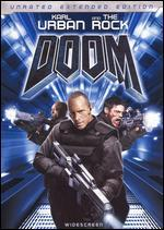 Doom [WS] [Unrated]