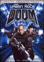 Doom [P&S] [Unrated]