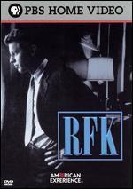 American Experience-Rfk