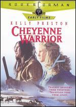 Cheyenne Warrior - Mark Griffiths