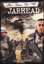 Jarhead [P&S] - Sam Mendes