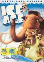 Ice Age [Super-Cool Edition] [2 Discs]