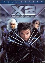 X2: X-Men United [P&S]