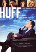 Huff: Season 01