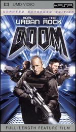Doom [UMD]