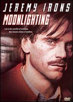 Moonlighting - Jerzy Skolimowski