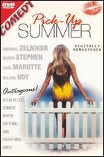 Pick-Up Summer - George Mihalka