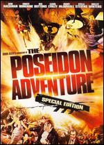The Poseidon Adventure [Special Edition] [2 Discs]