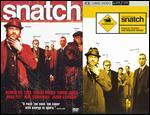 Snatch [DVD/UMD]