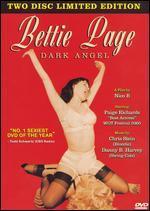 Bettie Page-Dark Angel (Limited Edition)