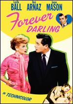 Forever, Darling - Alexander Hall
