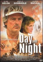 Le Jour et la Nuit - Bernard-Henry L?vy