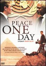 Peace One Day