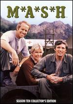 M*a*S*H-Season Ten (Collector's Edition)