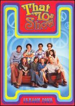 That '70s Show: Season Four [4 Discs] -