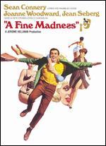 A Fine Madness - Irvin Kershner