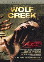 Wolf Creek [Unrated]
