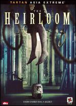 The Heirloom