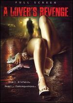 A Lover's Revenge [Dvd]