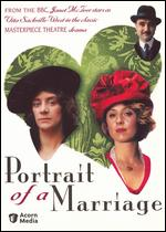 Portrait of a Marriage [2 Discs] - Stephen Whittaker