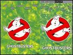 Ghostbusters [DVD/UMD]