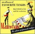 An Album of Favourite Tangos / An Album of Favourite Waltzes