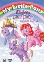 My Little Pony: Season 02
