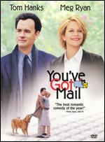 You've Got Mail [Mother's Day Gift Set] - Nora Ephron