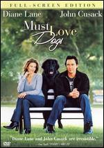 Must Love Dogs [Mother's Day Gift Set]