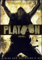 Platoon [20th Anniversary Edition] [2 Discs]