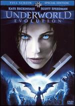 Underworld: Evolution [P&S]