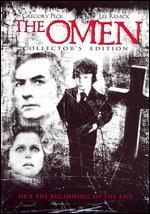The Omen (Two-Disc Collector's Edition)