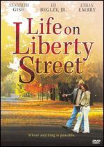 Life on Liberty Street - David S. Cass, Sr.
