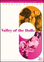 Valley of the Dolls [Special Edition]