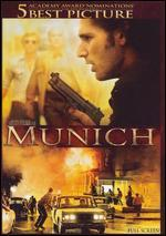 Munich (Full Screen Edition)