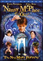 Nanny McPhee / (Full Ac3 Dol) [Dvd] [Region 1] [Ntsc] [Us Import]