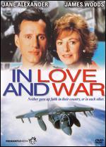 In Love and War - Paul Aaron