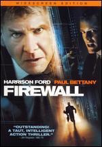 Firewall (Widescreen Edition)