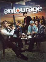 Entourage: Season 02