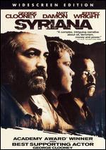 Syriana [WS]
