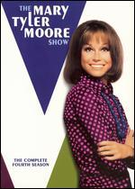 The Mary Tyler Moore Show: Season 04