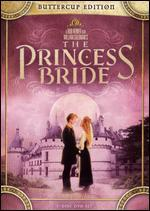 The Princess Bride-Buttercup Edition