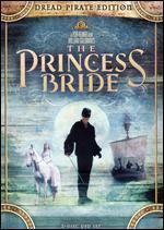The Princess Bride-Dread Pirate Edition