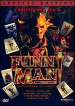 Funny Man [Special Edition]
