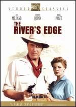 The River's Edge - Allan Dwan